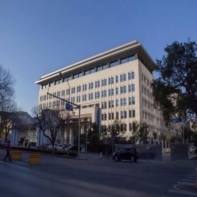 最高人民检察院