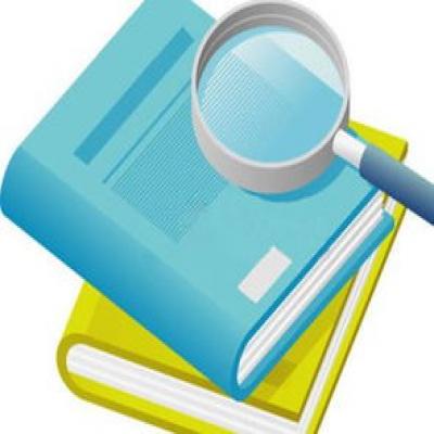 中华人民共和国档案行业标准 DA_(免费下载)