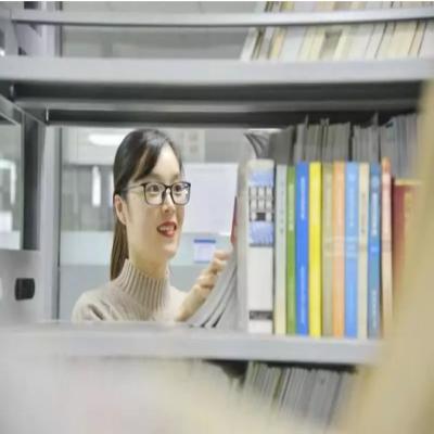 浅谈建设项目档案管理工作的重要性及有效措施