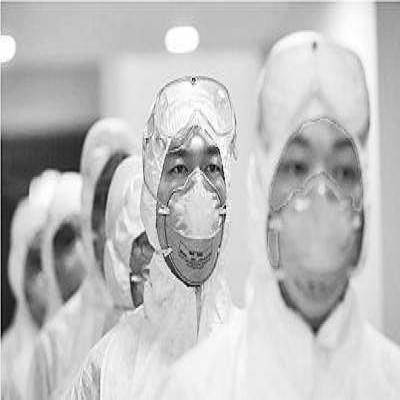 各地檔案部門采取多種措施切實做好疫情防控工作