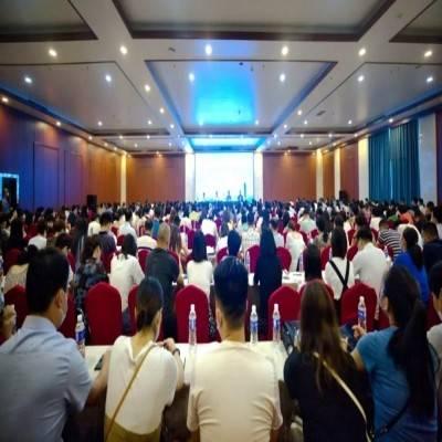 融安特受邀参加河南省档案业务工作培训会,全方位解读如何建设智慧档案馆