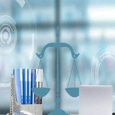 智慧档案,助力智慧法院建设走上新台阶