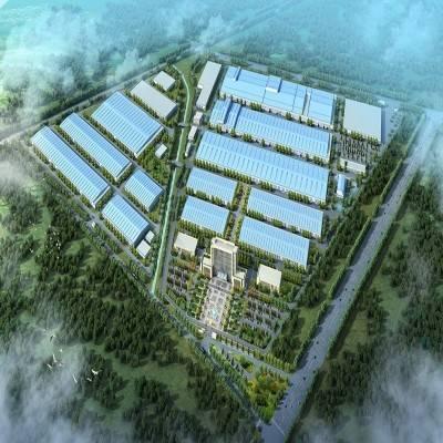 喜讯 | 公司签约淄博火炬能源有限责任公司档案管理系统采购项目