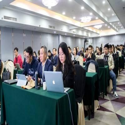 融安特举行2020年度全国营销体系培训会暨新产品内部发布会