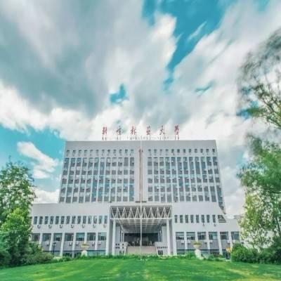 融安特签约北京林业大学档案馆智能档案库房建设项目