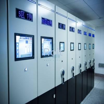 【档案密集柜】档案密集柜如何放置可以提高使用寿命?