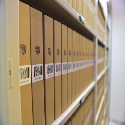解读 -《中华人民共和国档案法》第十九条