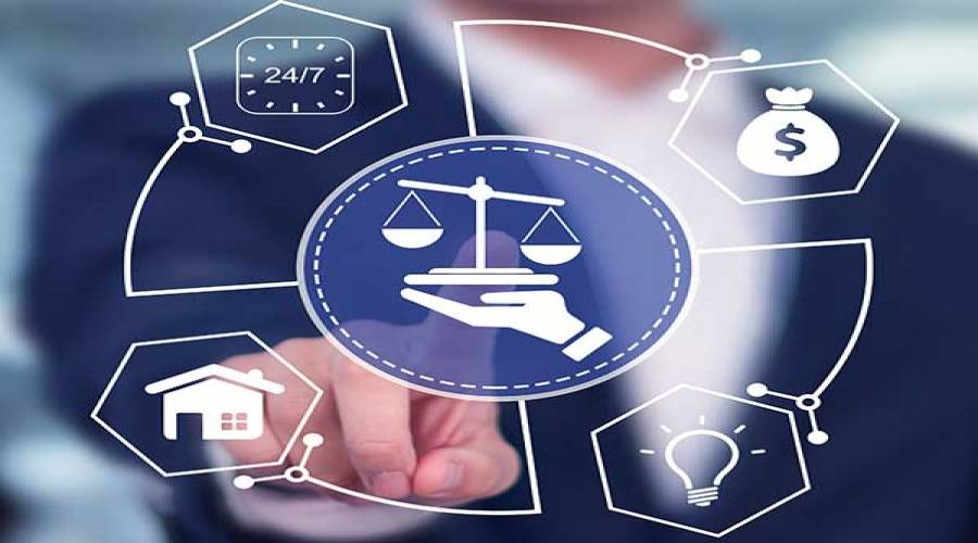公检司法行业解决方案