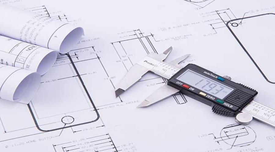 建筑工程行业解决方案