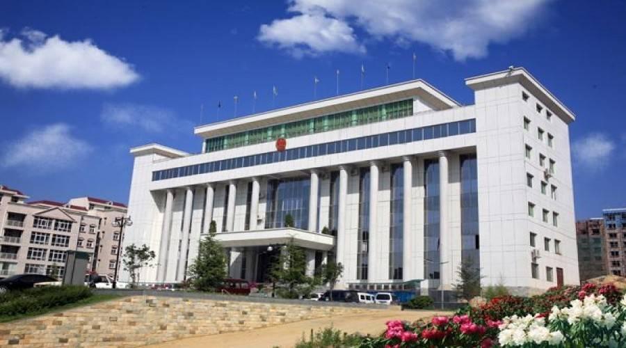 贵州省人民检察院